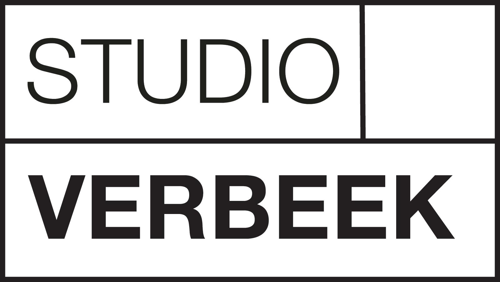 Studio Verbeek
